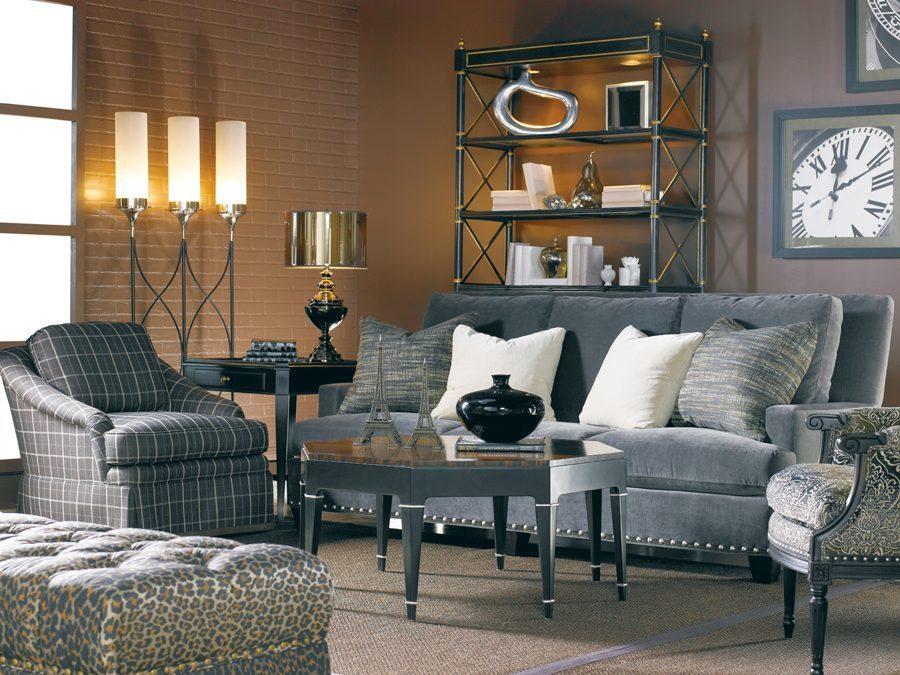 2250 Sherrill Furniture