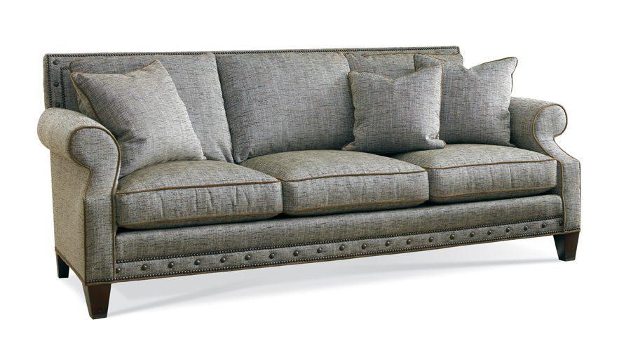 2361 | sherrill furniture