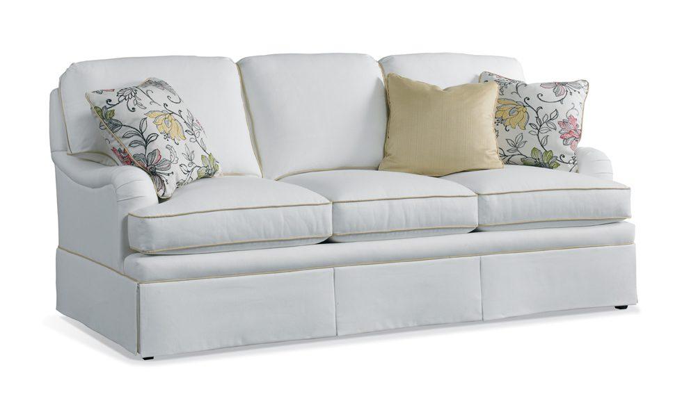 3097-3 | sherrill furniture