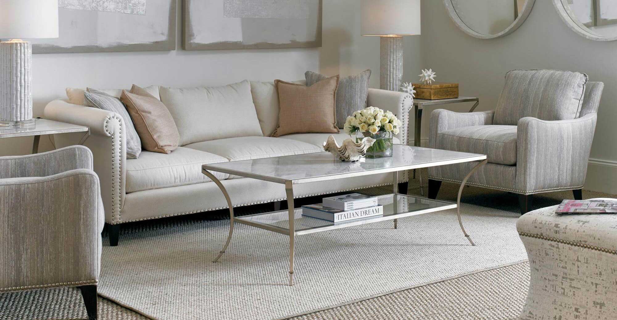 Where To Buy Sherrill Furniture